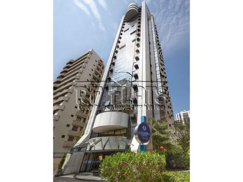flat 21 century para locação e venda no jardins