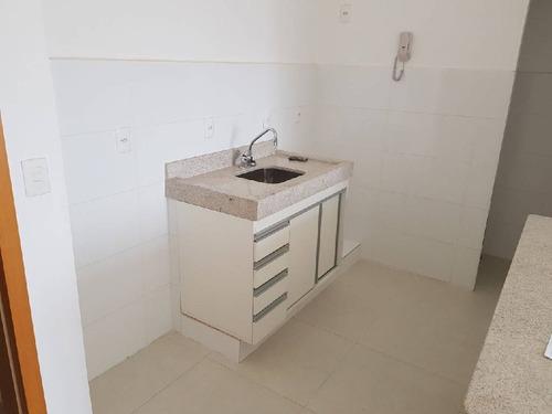 flat - 21833