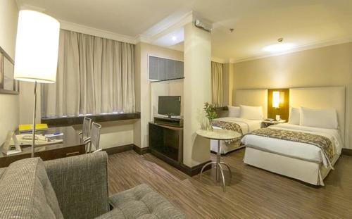 flat a 1 quarteirão da av paulista (11) 97119-0488(whatsapp)