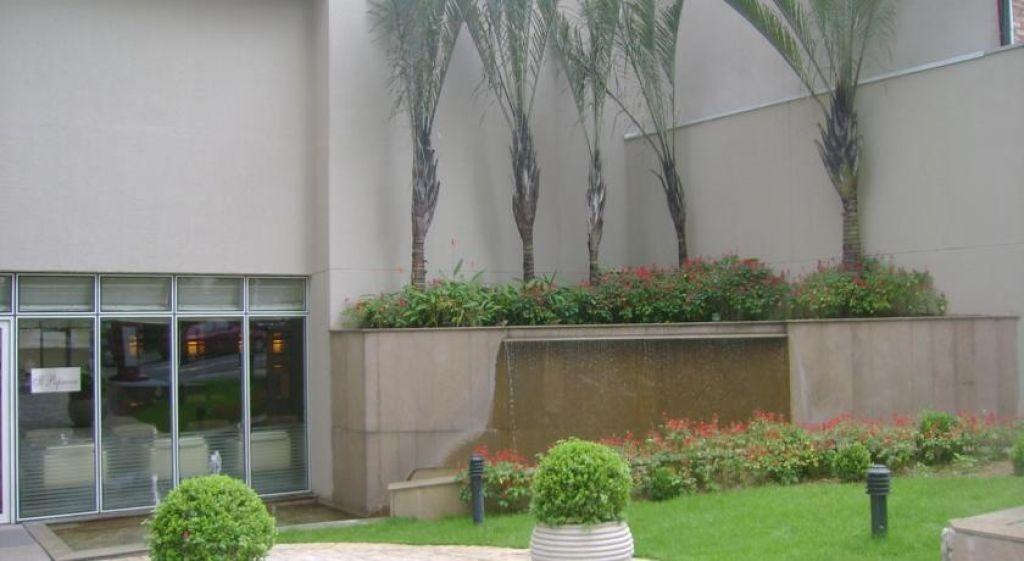 flat a 1 quarteirão da av. paulista, próximo ao pq. trianon, museu do masp. ótima localização - sf1221
