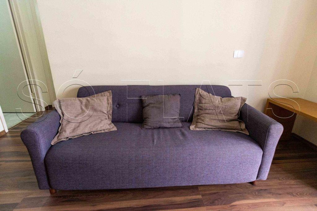 flat a poucos metros da av. paulista a venda para morar ou investir - sf29798