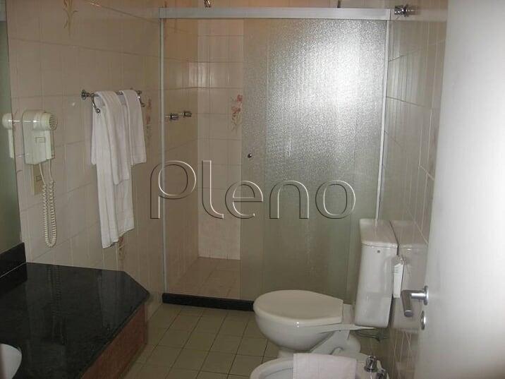 flat á venda e para aluguel em centro - fl018863