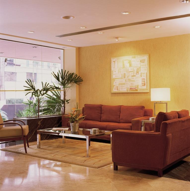 flat á venda em excelente localização - entre itaim e jardins! ótimo investimento! - fl0656