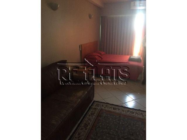 flat american loft para locação e venda em perdizes - fla5