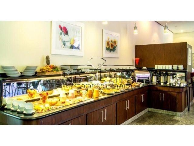 flat american loft para locação e venda em perdizes - ref5767