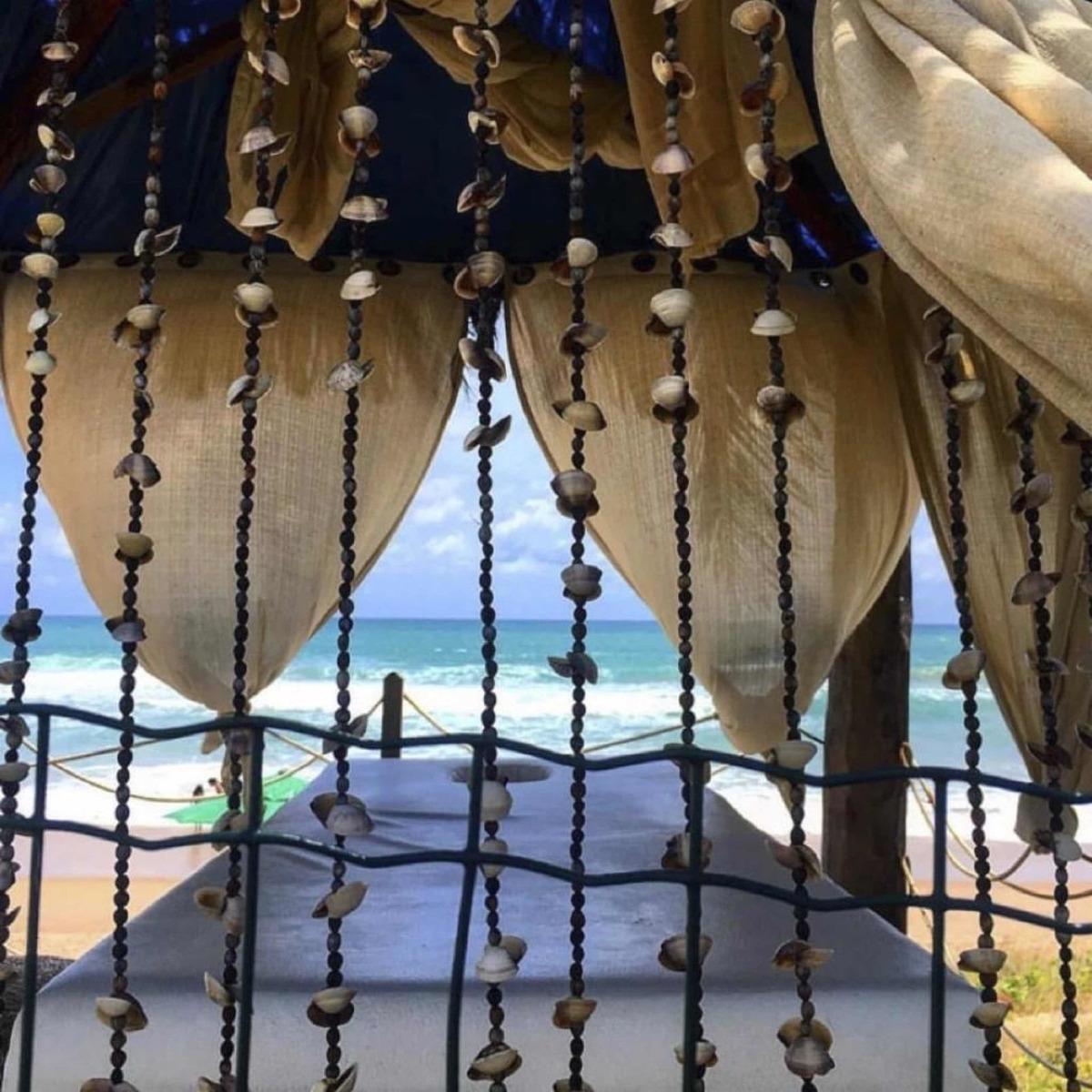 flat ancorar em porto de galinhas - diária r$375,00