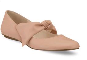 363b9ff4 Zapato Verde Klass,no Andrea 180.00 Y Vestido Bluson 100.00 - Ropa ...