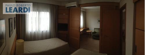 flat apart hotel