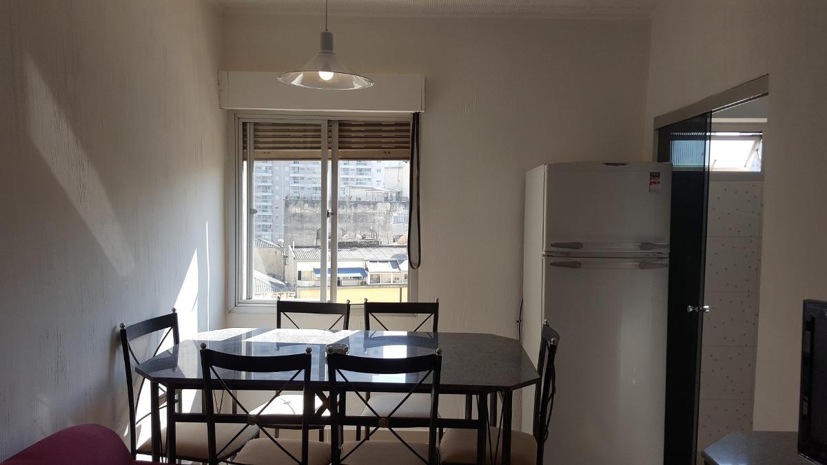 flat bela vista perto jardins metro avenida paulista centro