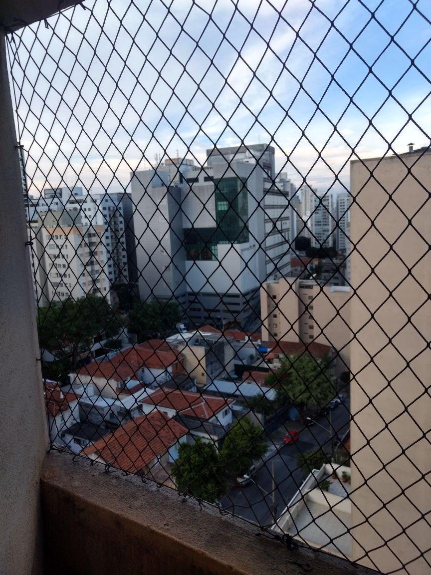 flat bela vista perto metro avenida paulista jardins itaim