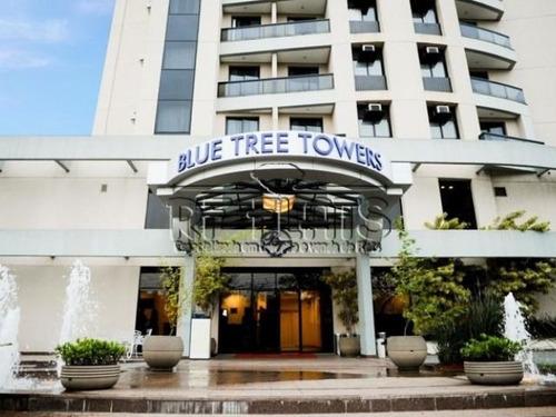 flat blue tree analia franco para locação