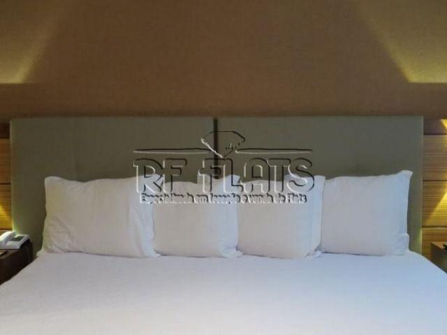 flat bourbon ibirapuera para venda e locação - ref6161