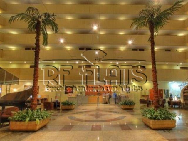 flat bristol guarulhos para locação e venda