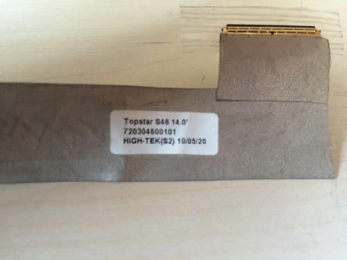 flat cable 720304600101 - original