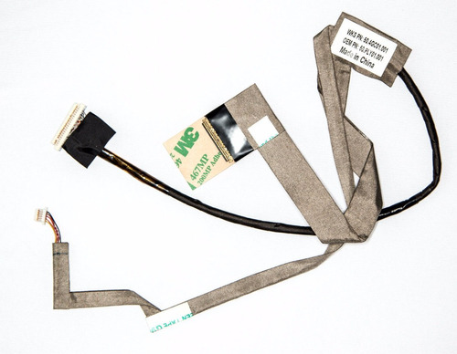 flat cable acer aspire 7740 7740g jv70  part 50.4gc01.001