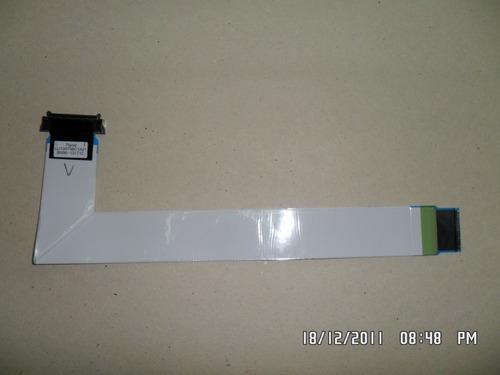 flat cable da tv  samsung ln40c53