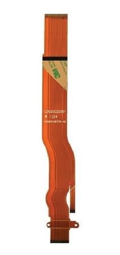 flat cable h-buster hbd-9510 hbd-9560 - original