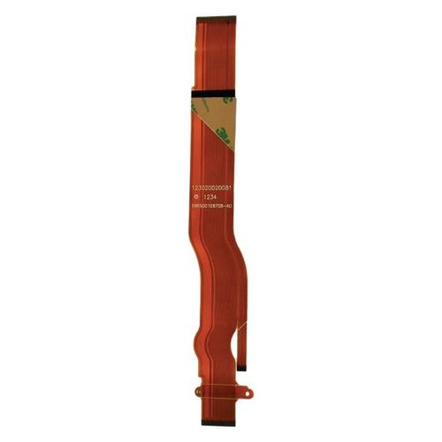 flat cable h-buster hbd-9680 promoção kit 2 pç