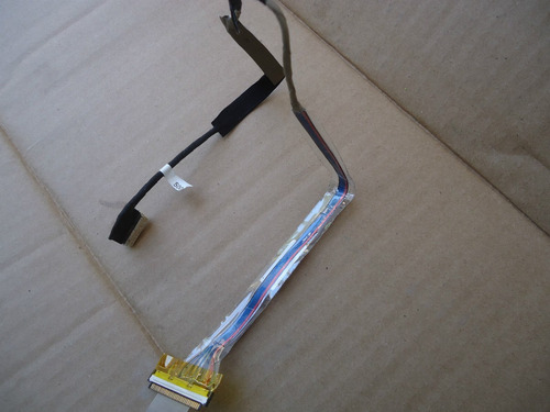 flat cable lcd modelo:29gs40085-20 cable lcd aproveite garan
