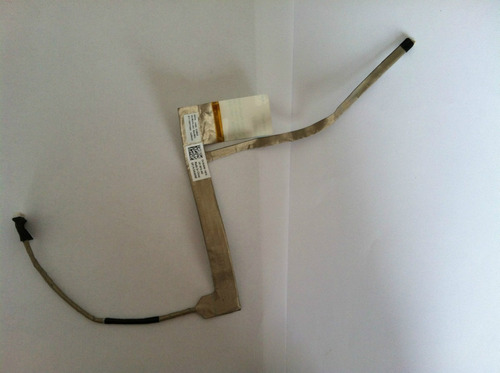 flat cable lcd notebook dell n4050 - 0k46nr