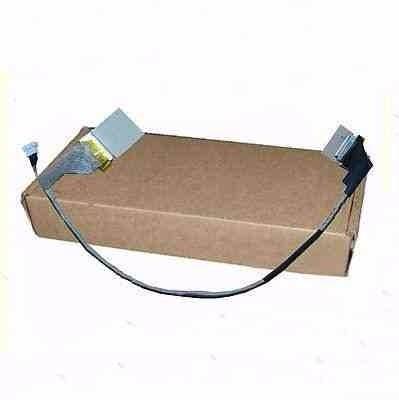 flat cable lcd video toshiba satellite l645 l640 c640 c630