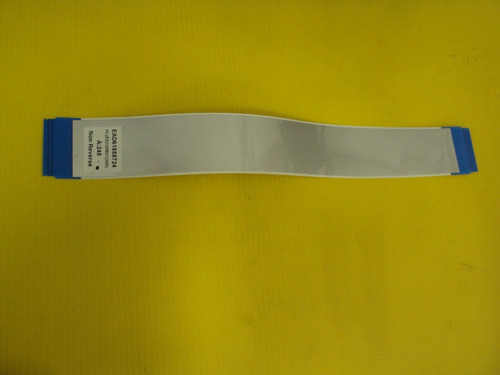 flat cable lvds ead61858724 ( b25-1379)