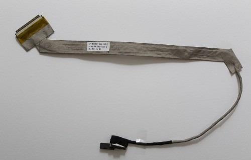 flat cable notebook positivo 6-43-m5s41-030 a usado