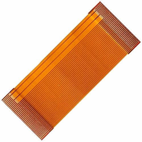 flat cable philco mecânica pca-640 pca-630