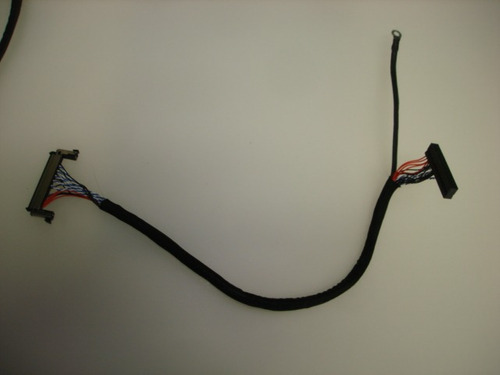 flat cable philco ph32m dtv