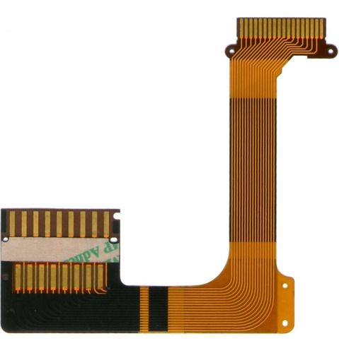 flat cable pioneer deh-p6800 deh-p9880 deh-p7980 deh-p8980