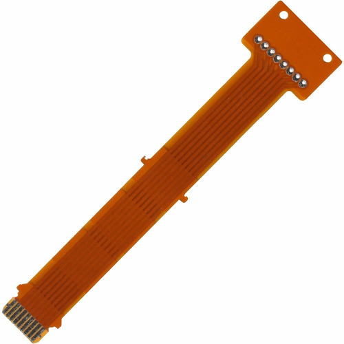flat cable pioneer deh-p825 deh-p835 deh-p836