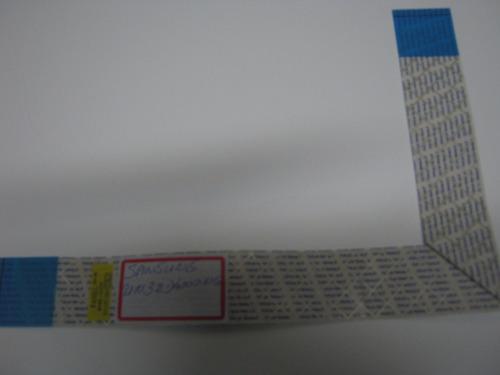 flat cable sansung       bn96-13227p