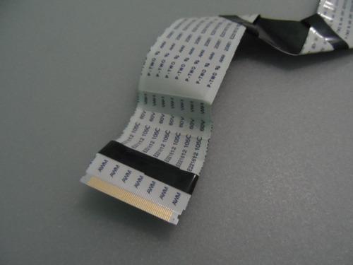 flat cable tv panasonic tc-l39el6b