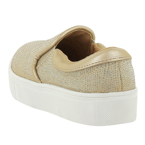 flat calzado mujer zapato dorothy gaynor