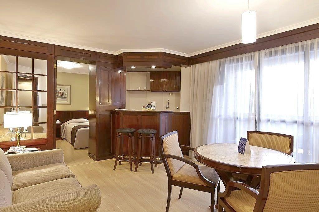 flat classico em higienopolis, prox ao shopping patio higienopolis e estadio do pacaembu - sf30380