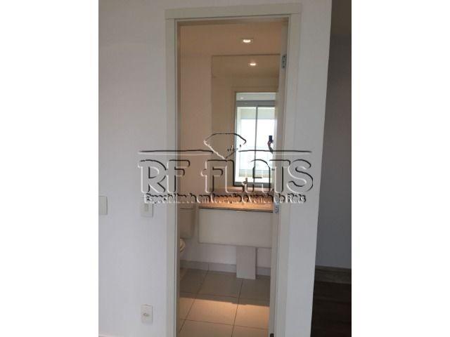 flat code berrini para locação e venda contrato de inquilinato