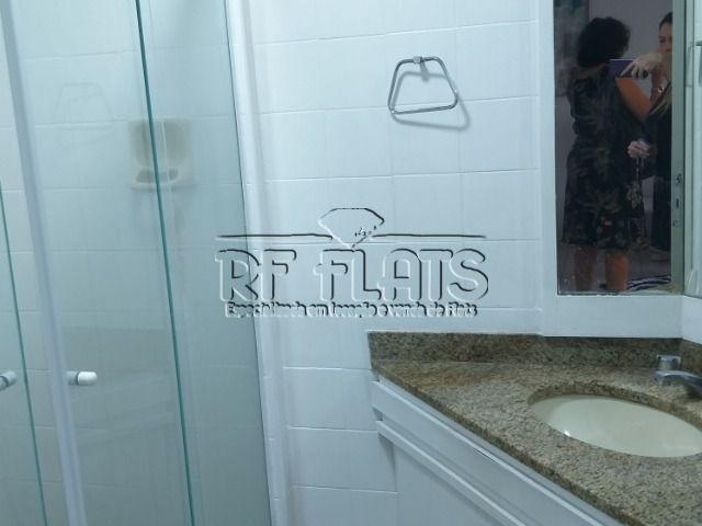 flat columbia para locação no jardins - ref2331