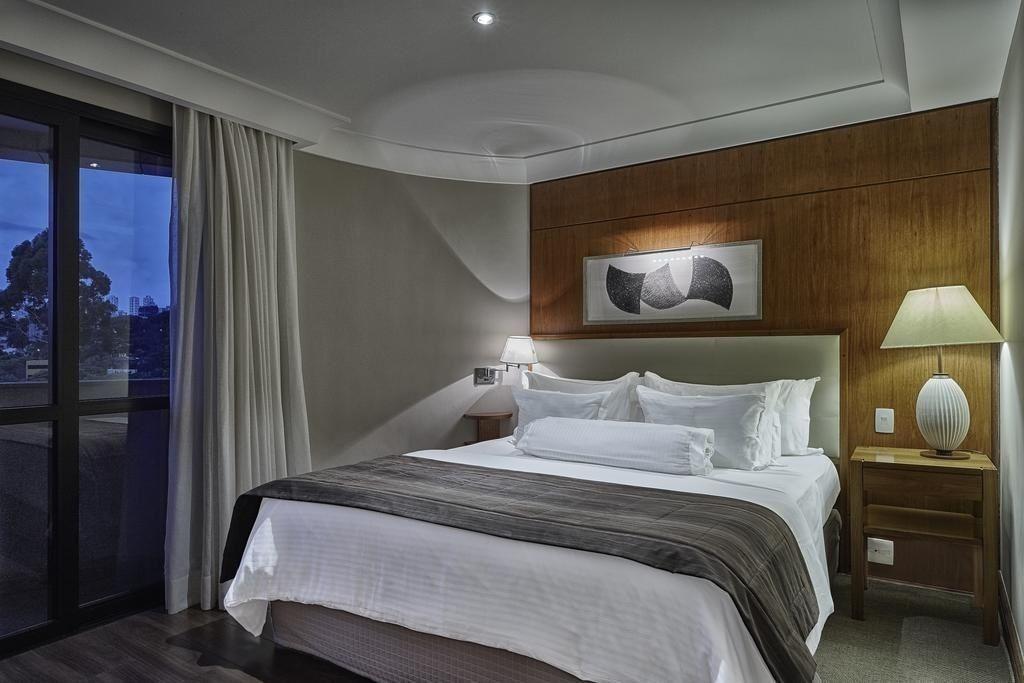 flat com 02 dorms em pinheiros, prox ao pq. villa lobos e instituto tomie ohtake - sf30384