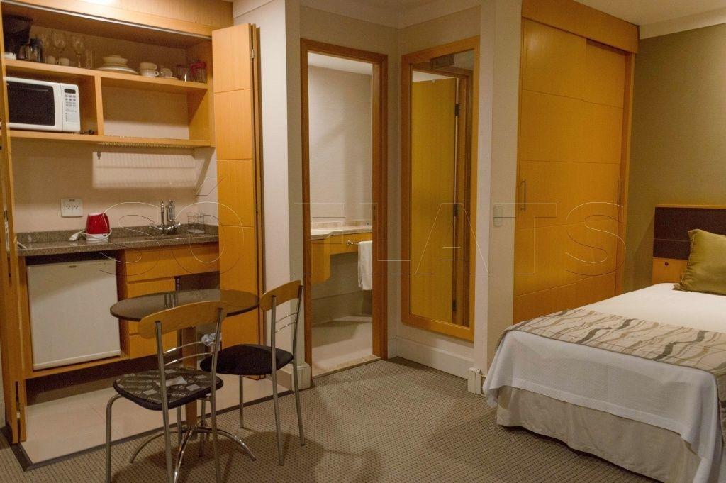 flat com 02 dorms nos jardins, muito bem localizado, prox a rua oscar freire e acesso a av paulista - sf29764
