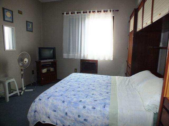 flat com 1 dorm, ponta da praia, santos - r$ 450.000,00, 84m² - codigo: 99 - v99