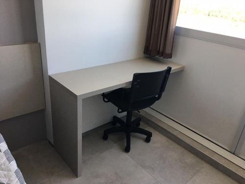 flat com 1 dormitório para alugar, 42 m² por r$ 2.200/mês - barra de jangada - jaboatão dos guararapes/pe - fl0038
