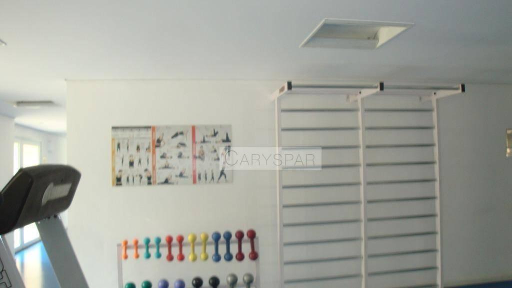 flat com 1 dormitório para alugar, 52 m² por r$ 5.400,00/mês - pinheiros - são paulo/sp - fl4485