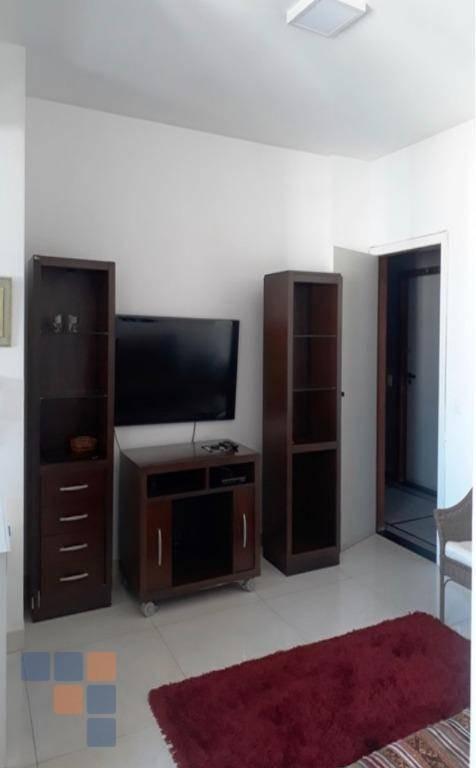 flat com 1 dormitório para alugar, 88 m² - são pedro - belo horizonte/mg - fl0014