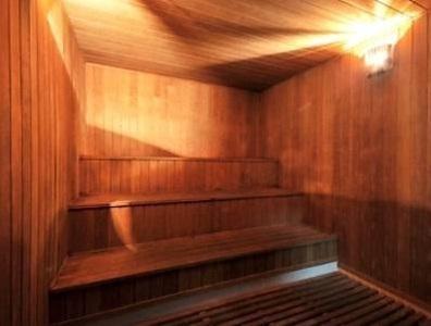 flat com 1 dormitório à venda, 28 m² por r$ 240.000 - chácara santo antônio (zona sul) - são paulo/sp - fl0381