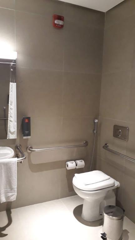 flat com 1 dormitório à venda, 38 m²- centro - são bernardo do campo/sp - fl0137