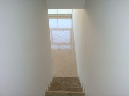 flat com 1 quartos para alugar no centro em belo horizonte/mg - 301