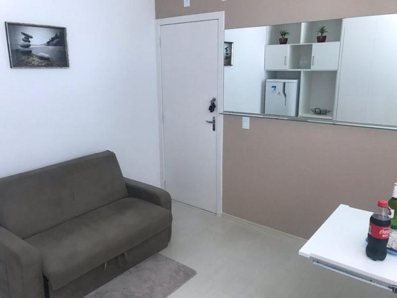 flat com 1 quartos para comprar no estoril em belo horizonte/mg - 2773