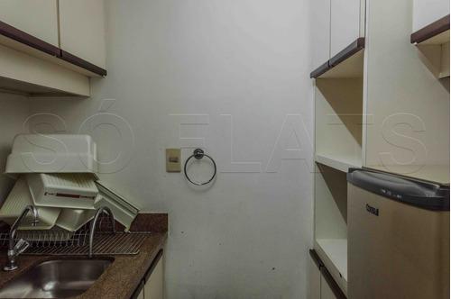 flat com apto junção, 02 dorm 11) 97119-0488(whatsapp).
