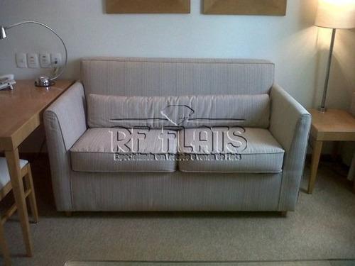 flat comfort oscar freire para locação e venda em pinheiros