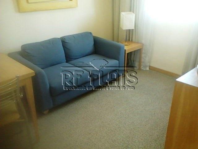 flat comfort oscar freire para locação em pinheiros - ref5461
